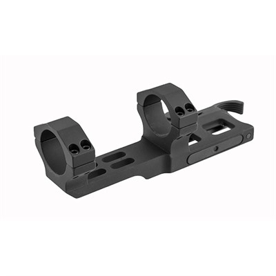 M1a Socom Ii Qd Scope Mount