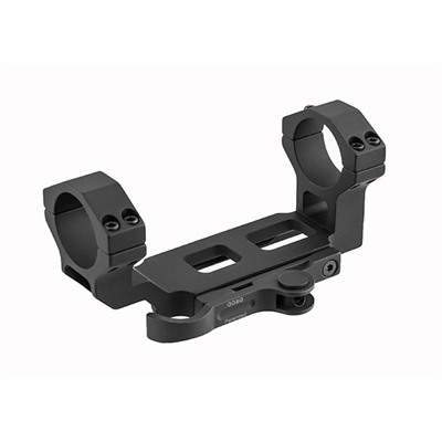 Ac-30 Accucam Qd Scope Base