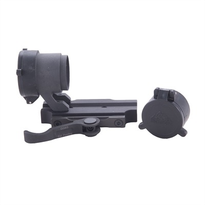 Accucam Acog Q D Mount With Lens Cover Accucam Acog Q D Mount W/Lens Cover Discount