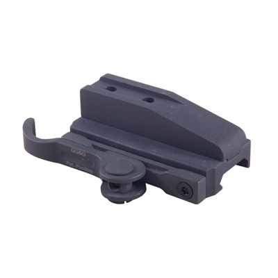 Buy Gg&G, Inc. Accucam Mount For Leupold Prismatic Riflescope