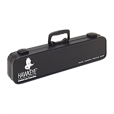 Borescope Case - Hawkeye Carry Case