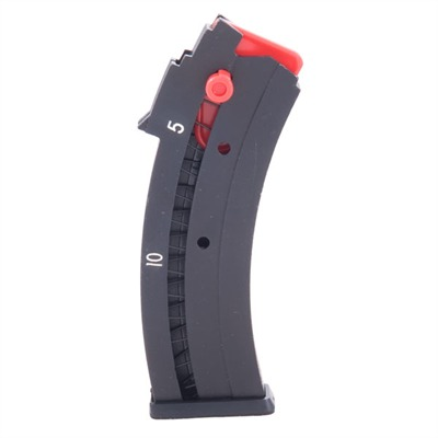 Remington 522 10rd 22lr Magazine