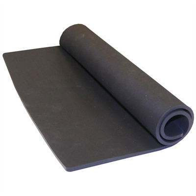 Assembly / Disassembly Mat - Bench Mat, Small