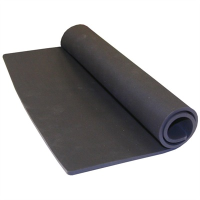 Brownells Assembly / Disassembly Mat - Large Mat