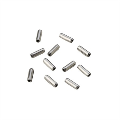Handle Replacement Pins - 12, H1/H2 Replacement Pins