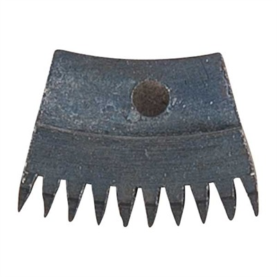Gunline No. S-3 Three-Edge Spacer Replacement Cutters - 18 Lpi