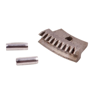 Gunline No. Kl & Kr Skip Check Replacement Cutters - 24 Lpi