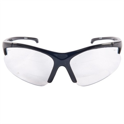 Brownells Magnifying Safety Glasses - 2x Safety Glasses