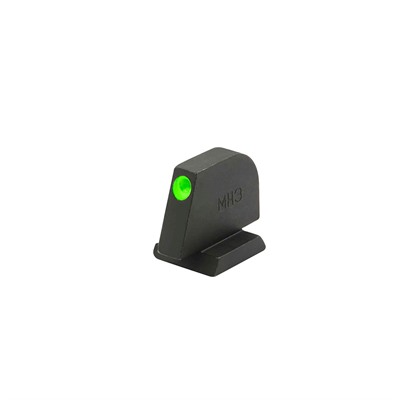 Shotgun Night Sights