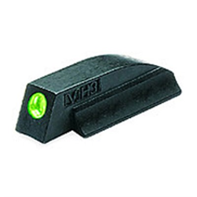 Beretta Tritium Night Front Sights
