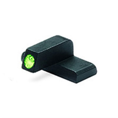 Meprolight Hk Tritium Night Front Sights - Hk P2000, P2000 Sk Front Sight Td