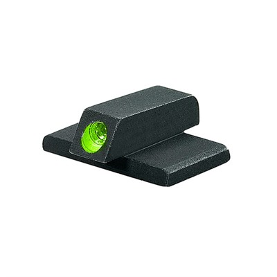 Meprolight Kahr Tritium Night Front Sights - Kahr P380 Front Sight Td