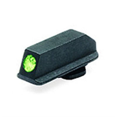 Walther Tritium Night Front Sights