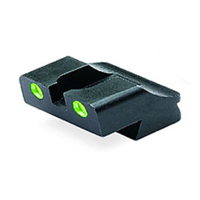 1911 Rear Tru-Dot Night Sight