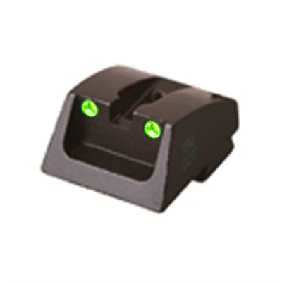 Para Rear Tru-Dot Night Sights