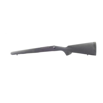 Remington 700 Left Hand Long Action Bdl Fiberglass Rifle Stock