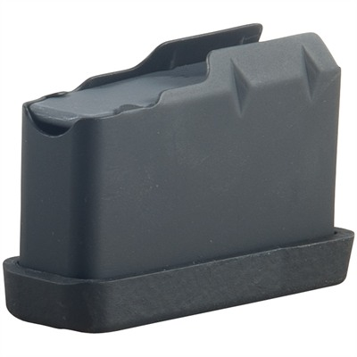 Remington 700 H-S Dbm 308/7.62 Magazine