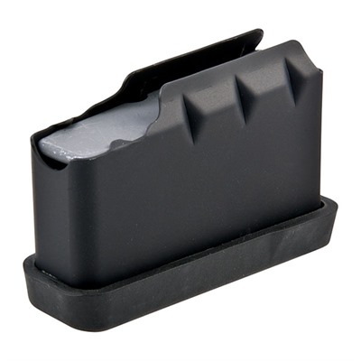 Remington 700 Replacement Box Magazine Sa 4rd 22 250 Box Magazine Discount