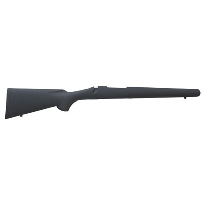 Remington 700 Short Action Bdl Fiberglass Rifle Stocks