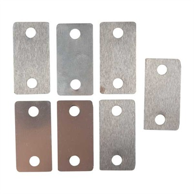 Hart Scope Base Shims