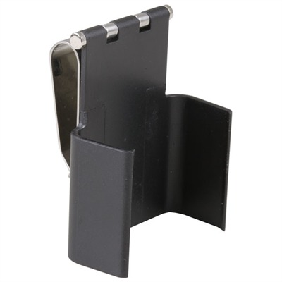 Competitive Edge Dynamics 399-000-011 Ced7000 Belt Clip