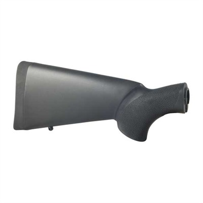 Overmolded Shotgun Stocks Moss 500 Stock Only 12ga Discount
