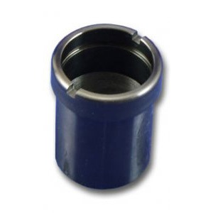 Mossberg Forend Adapter Nut, 12 Gauge