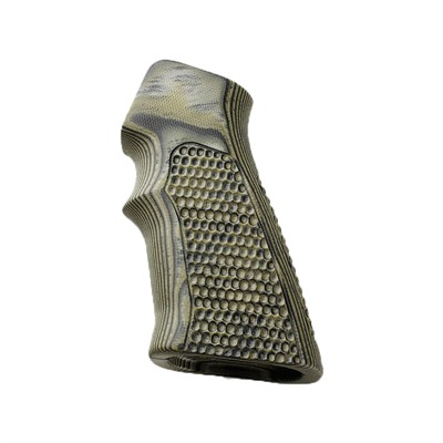 Buy Hogue Ar-15 G10 Pistol Grips