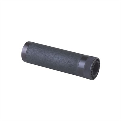Buy Hogue Ar-15 Overmolded Forend