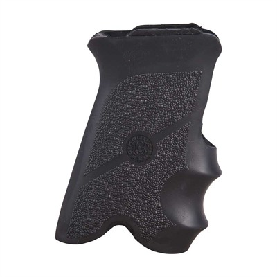 Semi-Auto Pistol Grips - Ru/Fg Fits Ruger® P-89/90/91™