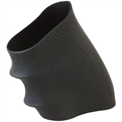 Semi-Auto Handall™ Grip - Black Handall Slip-On Grip For Glock®