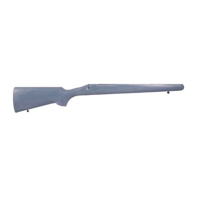 Remington 700 Long Action Adl Synthetic Rifle Stock