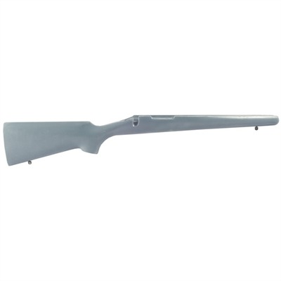Remington 700 Short Action Bdl Synthetic Rifle Stock