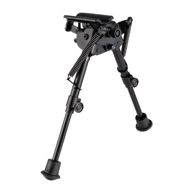 Harris Self-Leveling Bipods 6-9
