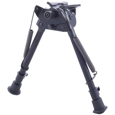 Harris S-Lm Bipod Sling Swivel Mount - S-Lm Bipod Sling Swivel Mount 9-13