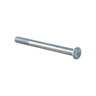 Tang Screw