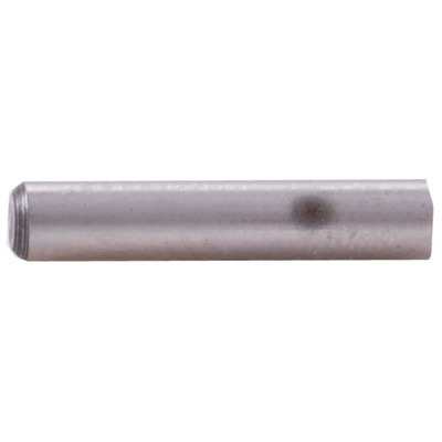 Magazine Catch Pin M37 Magazine Catch Pin : Handgun Parts by Amt/high Standard for Gun & Rifle