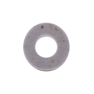Hammer Spacer Lf33 Hammer Spacer : Handgun Parts by Amt/high Standard for Gun & Rifle