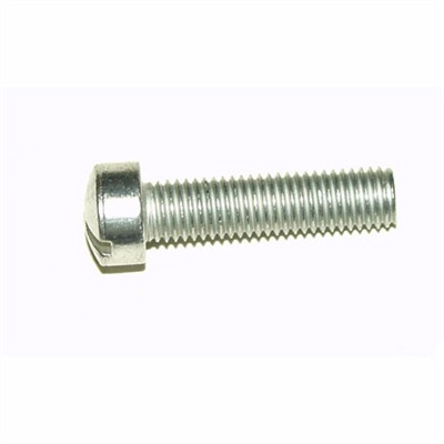 Buy High Standard Ar-15 Pistol Grip Screw Silver Stainless Steel