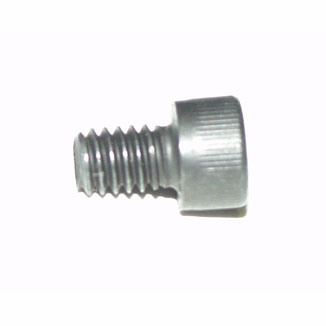 Bolt Carrier Key Screw