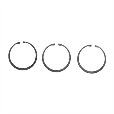 Bolt Gas Rings (3)