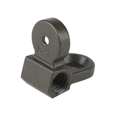 Ar Rear Sight Aperture