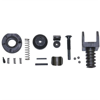 A2 Rear Sight Kit