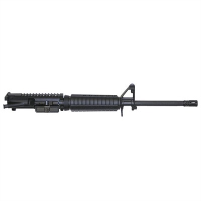 Buy High Standard Ar-15/M16 Hsa-15 Flattop Upper Receiver Assembly