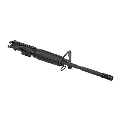 Hsa-15 Upper Receiver Assembly