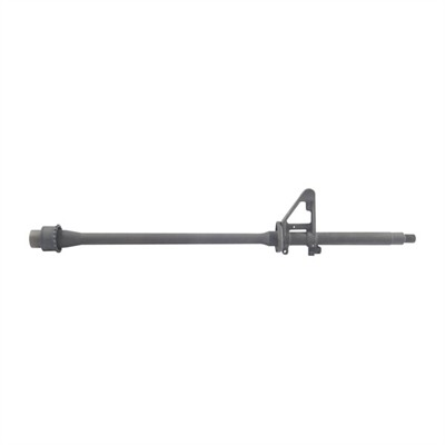 Buy High Standard Ar-15/M16 5.56 A2 Barrel Assembly
