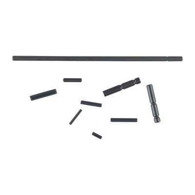 Buy High Standard Ar-15 Pin Kit
