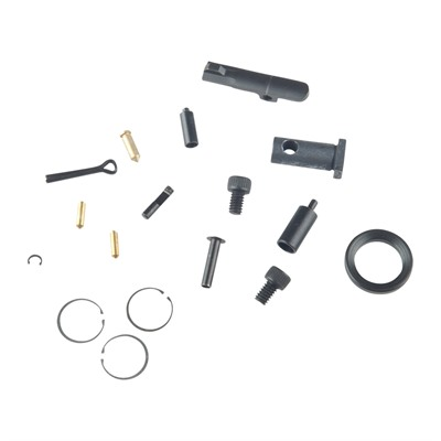 Ar15 Pin Kit - All Ar Types - Ar15 Maintenance Kit