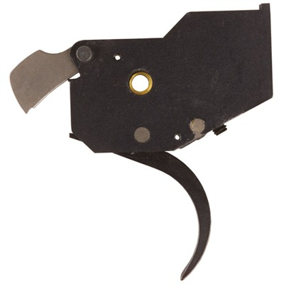 Savage Competition Trigger - Savage Trigger