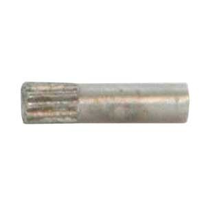 Ithaca 443-102-240 Slide/Check Pin
